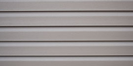 Cover Up Construction is the siding expert for Northern Utah